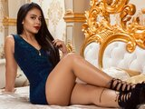 MelodySharman camshow anal online