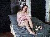 MiaNerval livejasmin.com pussy sex