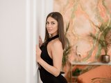 MimiWhite jasmin livejasmin.com online