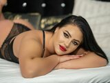 MiriamLacey shows pictures naked