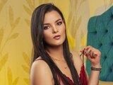 NatashaBran videos shows private