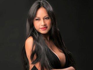 NatashaMorena livejasmine private online