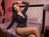 NathalieGrover sex livejasmine nude