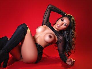 NiaCollins livejasmin.com sex videos