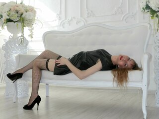 NiceAlicia shows free online