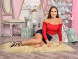 NicoleBruno jasminlive free pictures