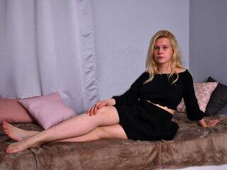 NicoleEliston adult jasminlive naked