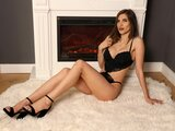 NicoleHarel camshow private shows
