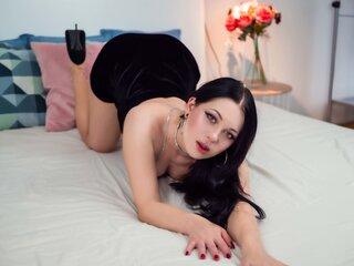 NicolePalmer sex naked xxx