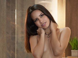 NicolePrada online sex live