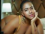 NicoletteBaker livejasmin.com cam toy