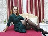 NikkiNewbury livejasmin.com pics cam