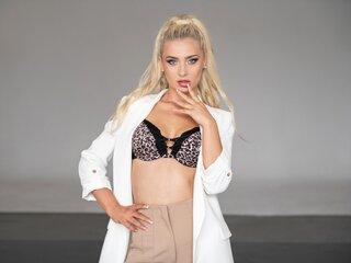 NinaWoss livesex sex videos