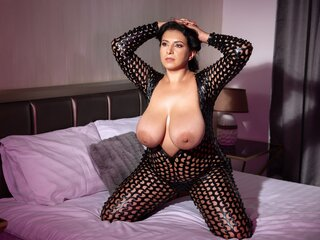 NorahReve pictures fuck livejasmin