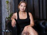 OctaviaSummers lj jasminlive porn