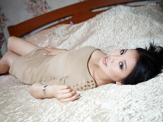 Oilo naked camshow photos
