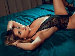 OliveaPrime pictures lj anal