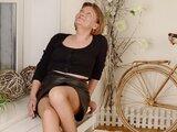 ParisBeam livejasmin.com xxx lj