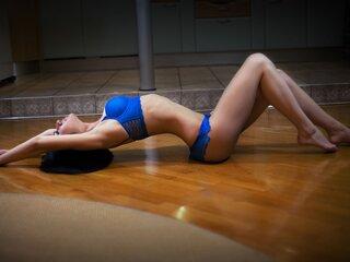 PearlLola adult jasmine naked