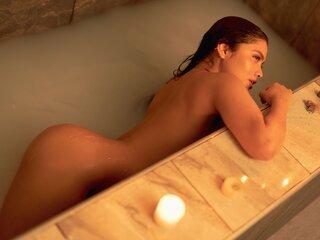 PeytonAndrews video naked anal