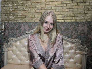 PolyWhite video pussy videos