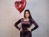 PomelaBritson webcam online jasmin