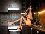 RachelMilles real jasmine online