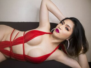 RachelPeters recorded anal nude