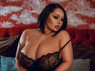 RaniaAmour videos livejasmin xxx