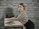 RosaVaughn livejasmin.com nude livejasmin.com