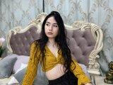 RosalieDavis video live online