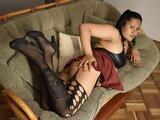 RoseSartori webcam livejasmin sex