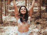 SabrinaCohen ass livejasmin.com naked