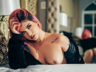 SabrinaFior real xxx nude