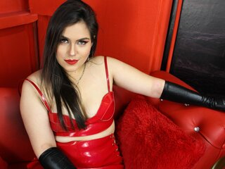 SabrinaHernandez webcam jasmine naked