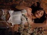 SamanthaBosch online amateur pictures