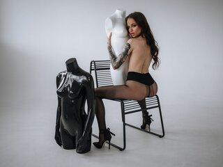 SamanthaHolt lj video porn