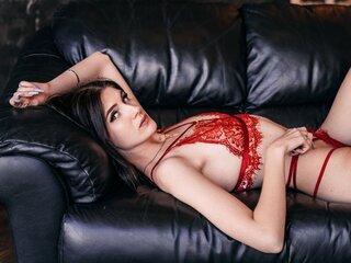 SanScarlet cam jasminlive anal