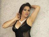 SandraAncer sex videos online