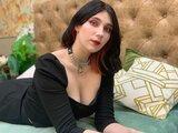 SandyBay online show jasmin