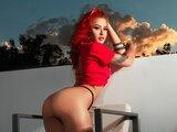 SaraLinares shows porn live