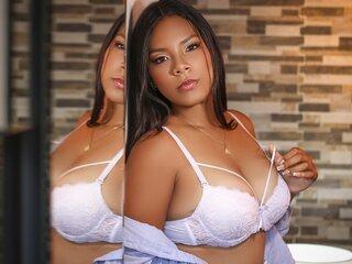 SilvanaReyes video real naked