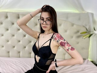 SilviaValdes webcam livesex pussy