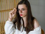 SimonaLewis pictures amateur amateur