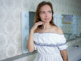 SirenaDenive online jasmine cam
