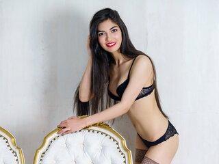 SonyaFresh porn recorded online