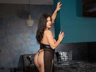 spoiledlady naked live ass