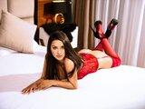 StacyHaze sex xxx jasmin