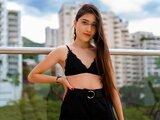 TamyKimura webcam livesex jasmine