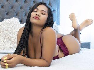 TanishaMares livejasmin.com livejasmine jasmine